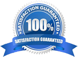 Computer repair with Satisfaction Guarantee!